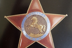medaglie-12-A