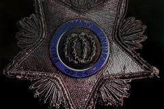 medaglie-15