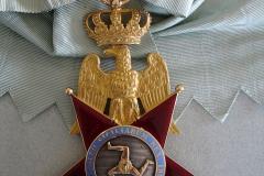 medaglie-2