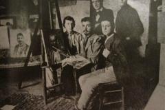 Modigliani-03