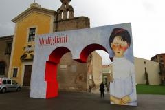 Modigliani-01
