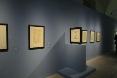 Modigliani-10