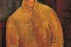 Modigliani-12