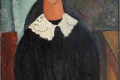 Modigliani-13