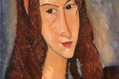 Modigliani-14