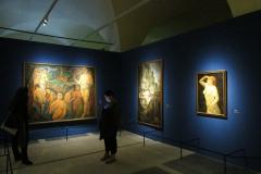 Modigliani-25