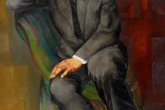 Modigliani-19