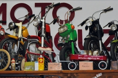 Moto-17