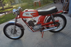Moto-11