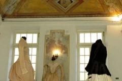 Museo-Daphne-Sanremo-abiti-3