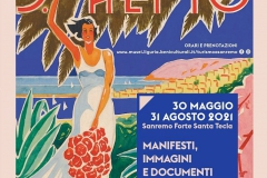 Museo-Daphne-Sanremo-locandina