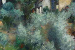 Ottone-Rosai-Collina-d_ulivi-5