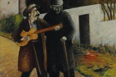 Ottone-Rosai-Il-cieco-e-il-chitarrista-9
