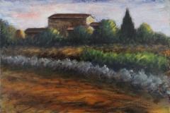 Ottone-Rosai-Paesaggio-1939-10