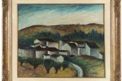 Ottone-Rosai-Paesaggio-16