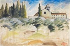 Ottone-Rosai-asta-Farsetti-15