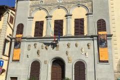 Ottone-Rosai-Palazzo-6