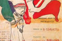 Le-Canzoni-del-Marinaio-15
