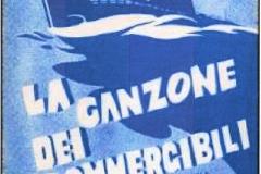 Le-Canzoni-del-Marinaio-05