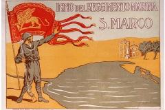 Le-Canzoni-del-Marinaio-09