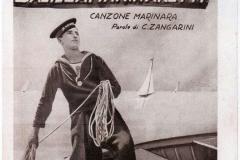 Le-Canzoni-del-Marinaio-10