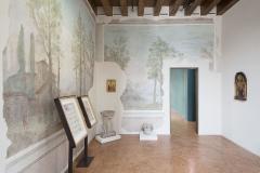 Palazzo-Maffei-9