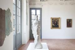 Palazzo-Maffei-11