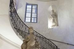 Palazzo-Maffei-1
