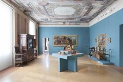 Palazzo-Maffei-12