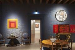 Palazzo-Maffei-5