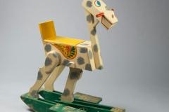 Per-Gioco-giraffa