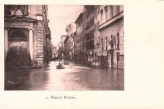 Per-non-Dimenticare-Roma-9