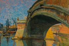 Mario-Puccini-Il-ponte-alla-sassaia-7