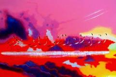 Lago-Natron-il-mistero-degli-uccelli-di-fuoco