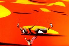 Namib-il-mistero-dell-apparizione-di-Satana