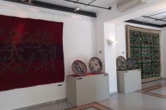 Guerrino-Tramonti-Mostra-4