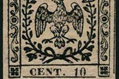 Vaccari-lotto_47_65628F