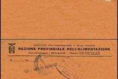Vaccari-lotto_571_65971F