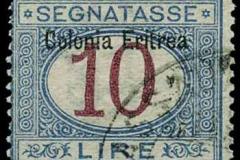 Vaccari-lotto_634_65524F