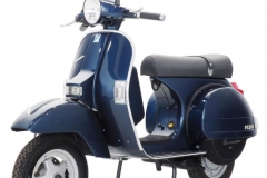 Dorotheum-Lotto23-Vespa-PX200E