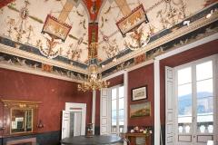 Villa-Carlotta-Sala-delle-Vedute-con-volte-affrescate-da-Lodovico-Pogliaghi-12
