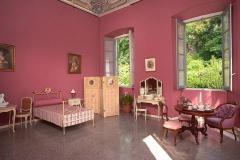 Villa-Carlotta-camera-della-principessa-Carlotta-11