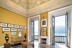 Villa-Carlotta-sala-museale-13