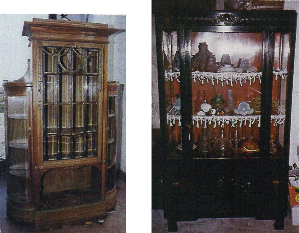 Stile eclettico mobili trend alla moda il grigio nel salotto sala da pranzo stile eclettico - Stili di mobili ...